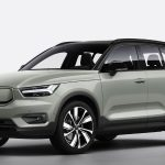 This Is How Volvo Created The Safest Cars In The World